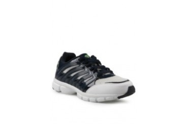 Homypro Men Owen 02 Casual Shoe
