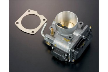 Js Racing DBW 66.5 Pai Big Throttle Honda S2000 00-09