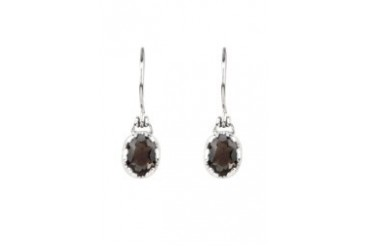 BAWA by JANICE GIRARDI E60815SQZ Earrings