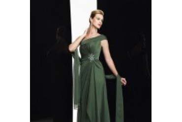 Val Stefani Special Occasion Dresses - Style MB7165