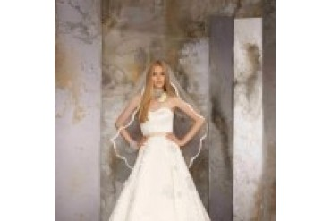 Coco Anais Wedding Dresses - Style AN151