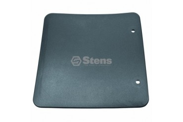 Stens 285-299 Access Panel