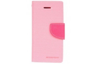 Fancy Diary I5C [Pink/Pink]