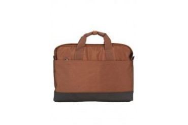 Bagman Laptop Carrier