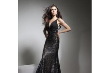 Tony Bowls Evenings - Style TBE21370