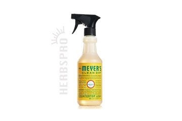Countertop Spray Honeysuckle 16 oz(case of 6)