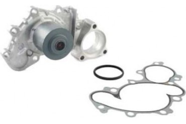 1995-1998 Toyota T100 Water Pump AISIN Toyota Water Pump WPT-048 95 96 97 98