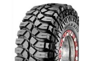 Maxxis Tires 35x12.50-15LT, Creepy Crawler TL30006200 Maxxis Creepy Crawler Tires