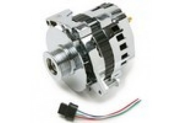 Painless Wiring PowerStar; Alternator 51002 Alternators