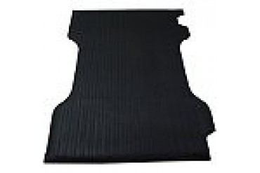 1994-2005 Ford Ranger Bed Mat Dee Zee Ford Bed Mat DZ86718