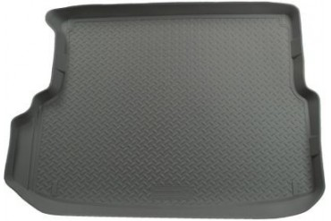 2008-2012 Ford Escape Cargo Mat Husky Liners Ford Cargo Mat 23162 08 09 10 11 12