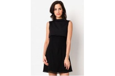 Wyle Marnie Dress