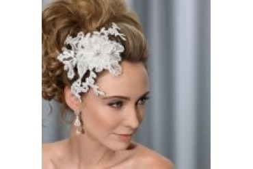 Bel Aire Hair Combs - Style 6315