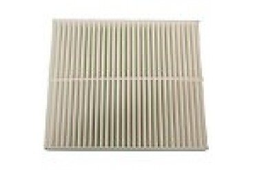 2003-2007 Infiniti G35 Cabin Air Filter Replacement Infiniti Cabin Air Filter REPN420101