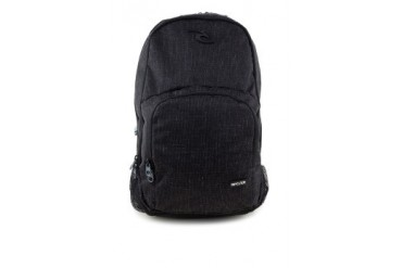 Rip Curl Faculty Stealth Backpack