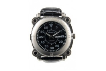 infantry IN-036-S-L Watches