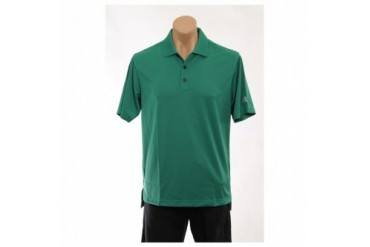 adidas MCL SLD Polo Amazon-Tmag