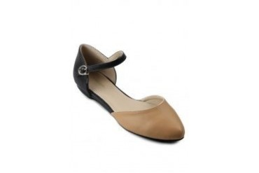 MARIE CLAIRE Mora Flats Shoes