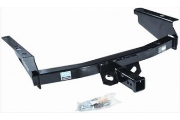 Pro Series Class III Trailer Hitch 51054 Receiver Hitches