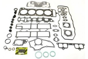 1985-1995 Toyota Pickup Engine Gasket Set Replacement Toyota Engine Gasket Set REPT312716 85 86 87 88 89 90 91 92 93 94 95