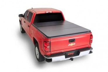 Extang Solid Fold Hard Folding Tonneau Cover 56450 Tonneau Cover