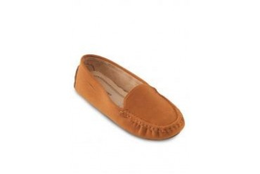 Speedy Rhino Casual Slip On Loafers