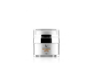 Luc Charme Day Cream With SPF 30