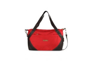 Gotosovie Belluca Hand Bag