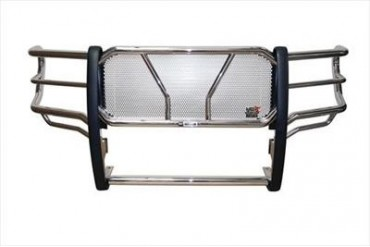 Westin HDX; Heavy Duty Grille Guard 57-2360 Grille Guards