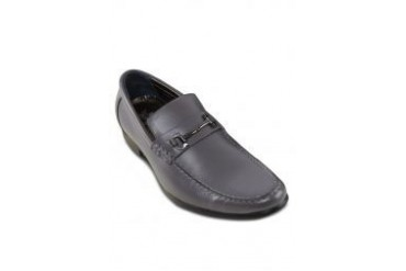 Knight Slip on Dress Shoes