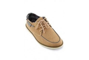 R20 Casual Shoes