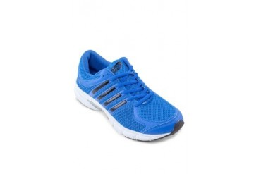Axel Axel Ultimate Stripes 3.0 Shoes
