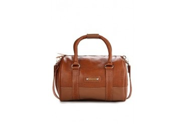 Gotosovie Duffy Hand Bag