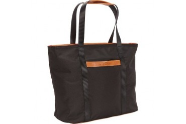 Lodis Last Minute Laptop Tote