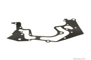 2002-2004 Audi A6 Quattro Timing Cover Gasket OES Genuine Audi Timing Cover Gasket W0133-1901943 02 03 04
