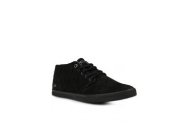 Spotec Chuka Mid Suede Men Sneaker Shoes