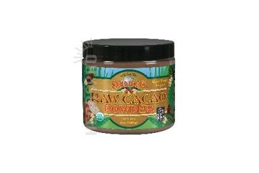 Raw Cacao Powder 5 OZ