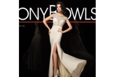 Tony Bowls Evenings - Style TBE11428