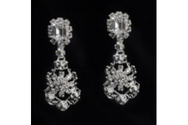 Erica Koesler Earrings - Style J-9345