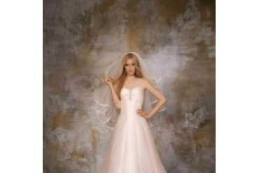 Coco Anais Wedding Dresses - Style AN158
