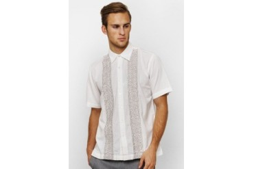 Intresse Casual Shirt Cotton