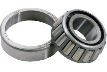 1975-1985 Mercedes Benz 300D Wheel Bearing Beck Arnley Mercedes Benz Wheel  Bearing 051-3434 75 76 77 78 79 80 81 82 83 84 85 - Price Comparison