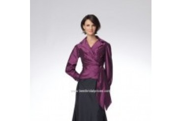 Watters C20 Special Occasion Tops - Style 8660