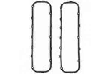 1976-1980 Ford E-150 Econoline Valve Cover Gasket Felpro Ford Valve Cover Gasket VS50044R