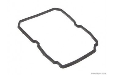 1998-2003 Mercedes Benz ML320 Automatic Transmission Pan Gasket Hebmuller Mercedes Benz Automatic Transmission Pan Gasket W0133-1638111 98 99 00 01 02 03