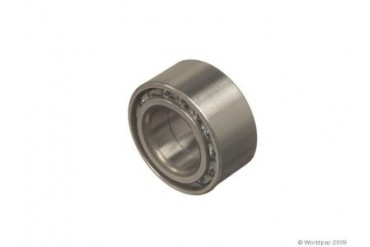 1999-2000 Toyota Corolla Wheel Bearing NSK Toyota Wheel Bearing W0133-1836171 99 00