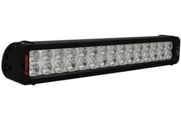 "Vision X Lighting  18"" Xmitter Prime Xtreme Narrow Beam LED Light Bar XIL-PX3010 Offroad Racing, Fog & Driving Lights"