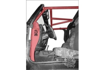 Blue Torch Fabworks Sport Cage Kit 01011 Roll Cages & Roll Bars
