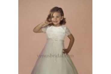 Little Maiden Flower Girl Dresses - Style LM3461