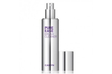 Cailyn Pure Ease Brush Cleanser, 3.38 Oz